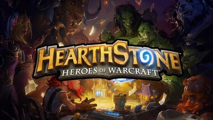 Hearthstone juegos gratis para descargar