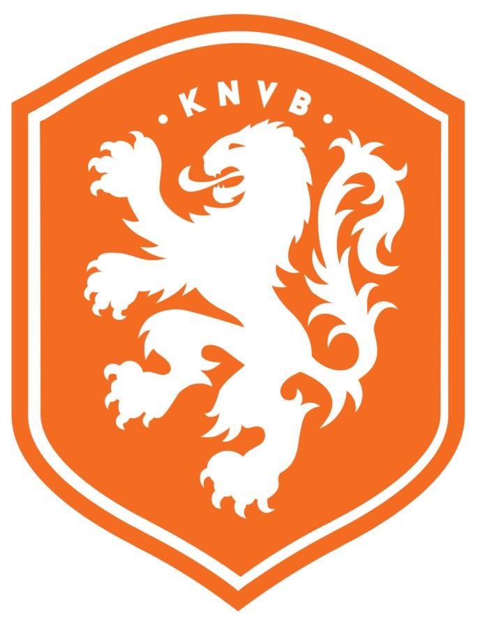 Holanda FIFA 20