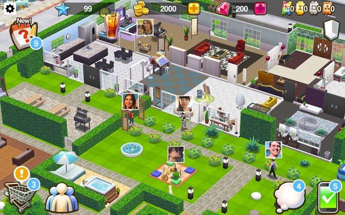 12 Juegos Parecidos A Los Sims Juegos Online U Offline Liga De Gamers