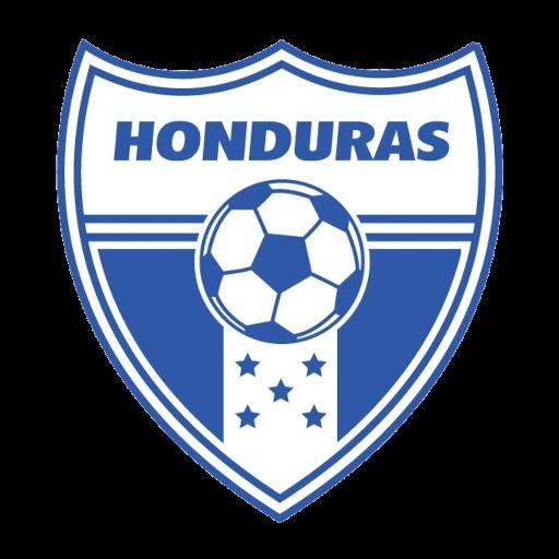 Honduras Escudo DLS