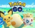 Huevos de Pokémon GO: lista completa de 2, 5, 7 y 10km para el 2020