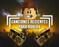 ID de canciones recientes para Roblox (2021): música en español y K-pop