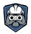 Ingeniero - Ventaja azul - Call of Duty Mobile