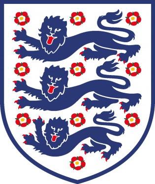 Inglaterra FIFA 20