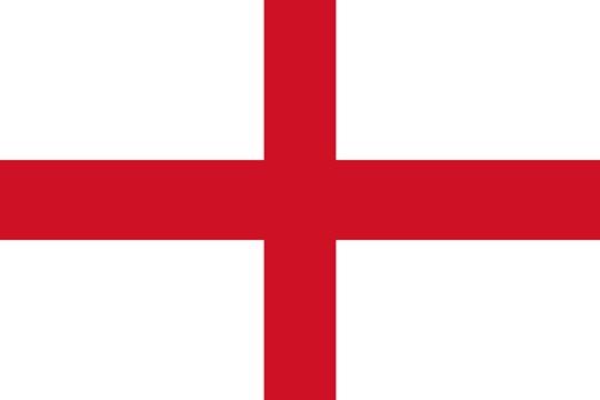 Inglaterra PES 2020