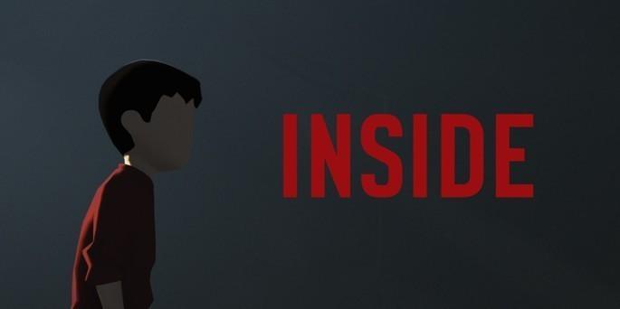 Inside - Mejores juegos indie