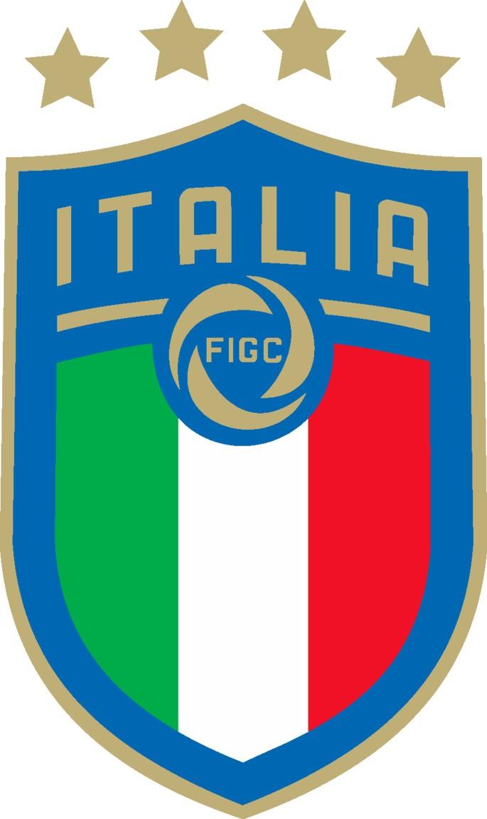 Italia FIFA 20