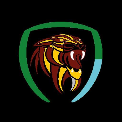 Jaguares FC Escudo DLS
