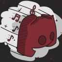Melhores bots de música para Discord - Jockie Music