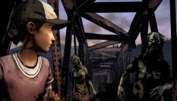 28 juegos de aventura para PC que debes probar