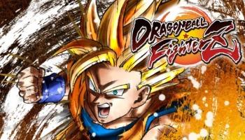 35 juegos de anime recomendados (2020)