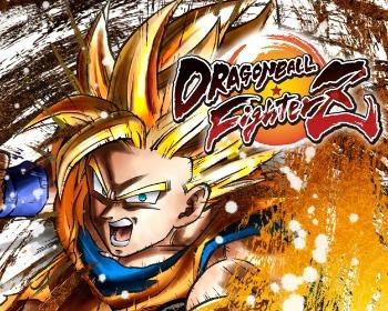 35 juegos de anime recomendados (2021)