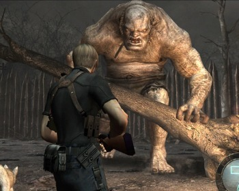 25 juegos de terror para PC con pocos requisitos
