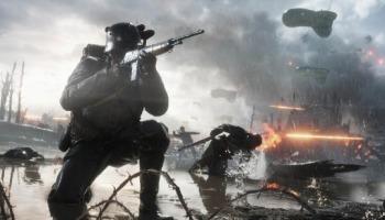 Los 28 mejores juegos de guerra para PC