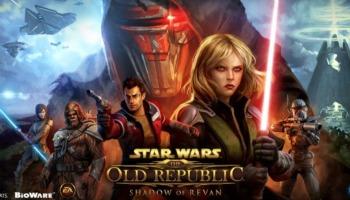 Los 22 mejores juegos MMORPG gratis para PC (2020)