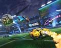 Los 38 mejores juegos multijugador para PC