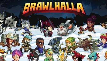 20 juegos multijugador recomendados para PC con pocos requisitos