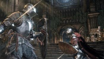 Juegos recomendados para PC que puedes jugar con mando