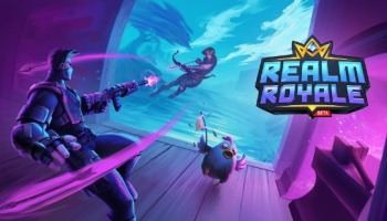 Conoce 10 juegos parecidos a Fortnite Battle Royale