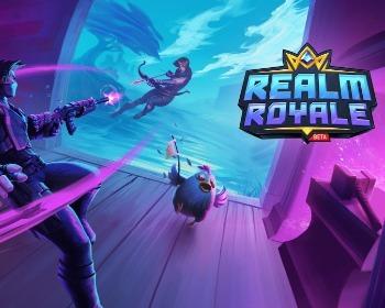 Conoce 10 juegos parecidos a Fortnite Battle Royale