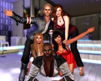 12 juegos parecidos a Los Sims: juegos online u offline