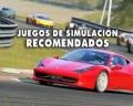 32 juegos de simulación recomendados para PC