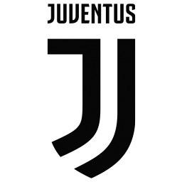 Juventus PES 2020