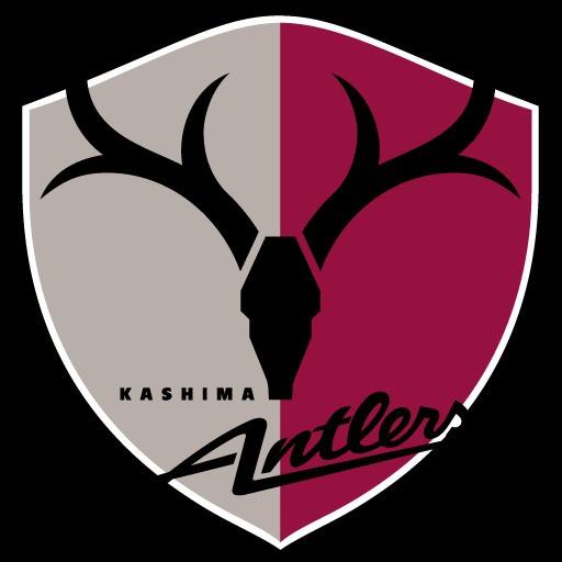 Kashima Antlers FC Escudo DLS