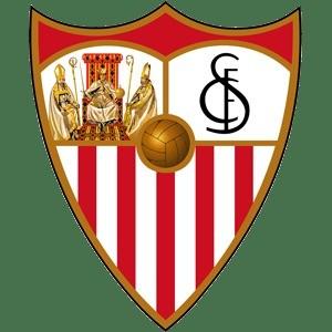 Sevilla Escudo DLS