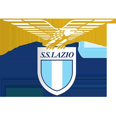 Lazio Escudo DLS