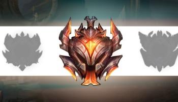 League of Legends: ¡descubre qué es el MMR o Elo y cómo subir de liga!