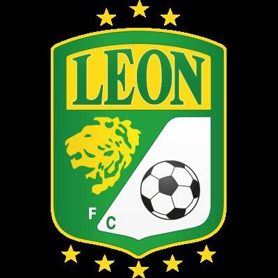 Leon FC Escudo DLS