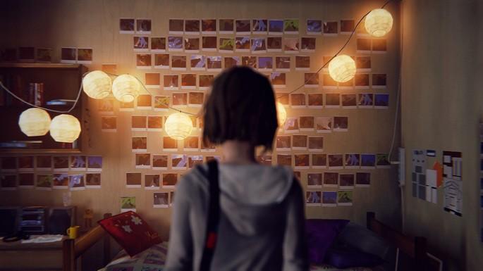 Life Is Strange - Mejores juegos para PC
