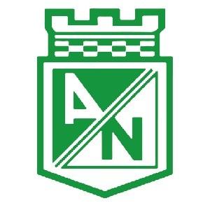 Atlético Nacional Escudo DLS