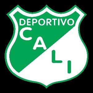 Deportivo Cali Escudo DLS
