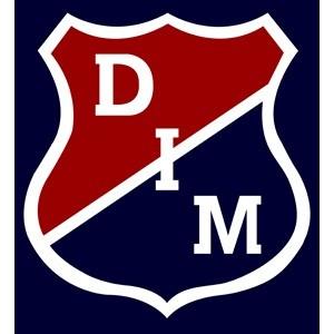 Deportivo Independiente Medellín Escudo DLS