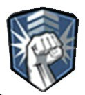 Línea dura - Ventaja azul - Call of Duty Mobile