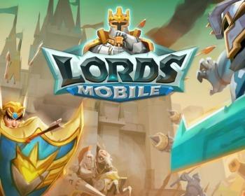 ¡7 consejos para disfrutar y ganar en Lords Mobile!