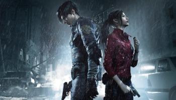 ¡Los 32 mejores juegos de terror para morirte de miedo!