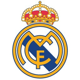 Madrid Chamartin B Real Madrid PES 2020