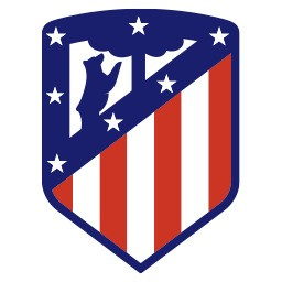 Madrid Rosas RB Atlético de Madrid PES 2020