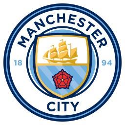 Manchester B Manchester City PES 2020