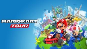 Mario Kart Tour: ¡todos los personajes con sus rarezas y pistas favorables!