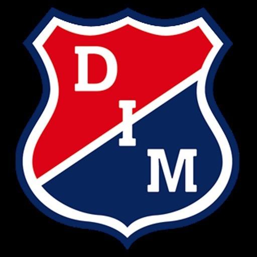 Medellín escudo