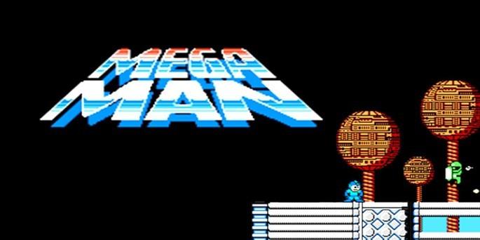 Mega Man 1 - Juegos más difíciles