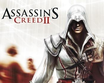 Los mejores Assassin's Creed de la saga principal