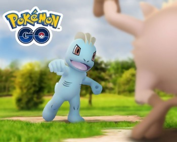 Los mejores ataques en Pokémon GO por tipo, para Gimnasios y cómo cambiarlos