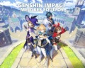 ¡Los 5 mejores equipos de Genshin Impact!