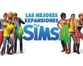 ¡Descubre cuáles son las 5 mejores expansiones para Los Sims 4!