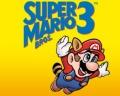 Los 25 mejores juegos de NES